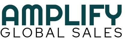 Amplify Global Sales